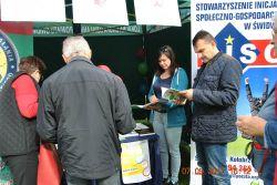 Festiwal_Organizacji_Pozarządowych_02