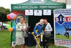Festiwal_Organizacji_Pozarządowych_06
