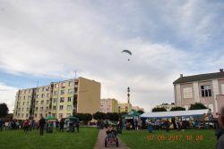 Festiwal_Organizacji_Pozarządowych_12
