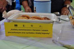 Kuchnia_tradycyjna_Lokalnej_Grupy_Działania_07