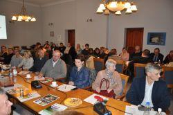Spotkanie_informacyjne_6