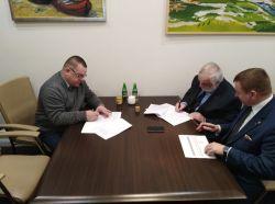 podpisanie_umów_2
