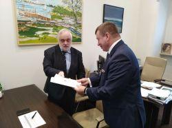 podpisanie_umów_3