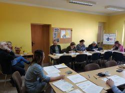 Wyniki_oceny_merytorycznej_Rady_LGD_Konkurs_3_2018_4